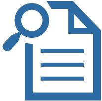 مناهج البحث العلمي ، سنة ثانية 2020-2021